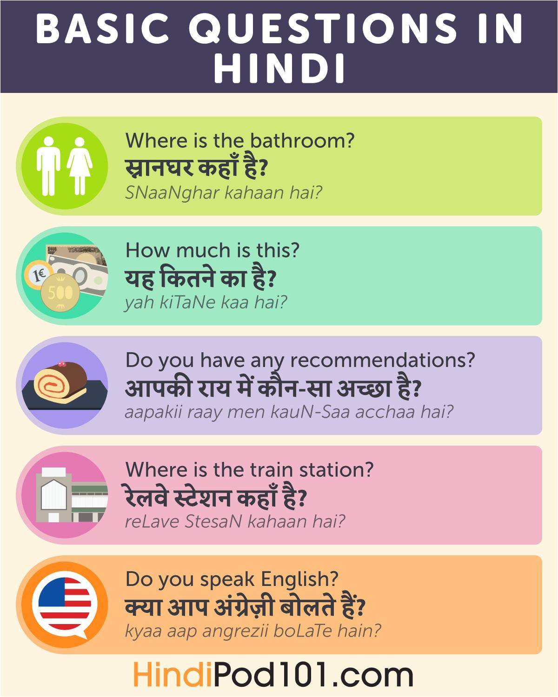 hindi basicq png
