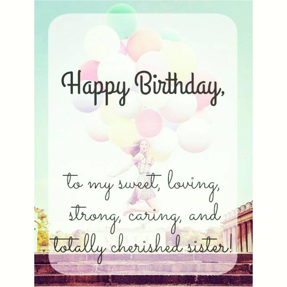 4 jolly happy birthday digital card jpg