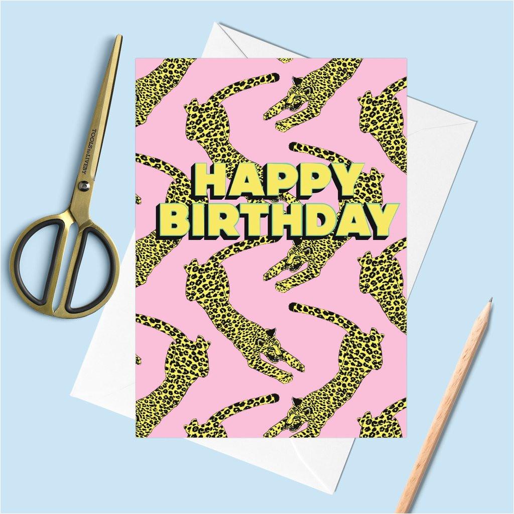 01 grr happy birthday 2 1024x1024 jpg