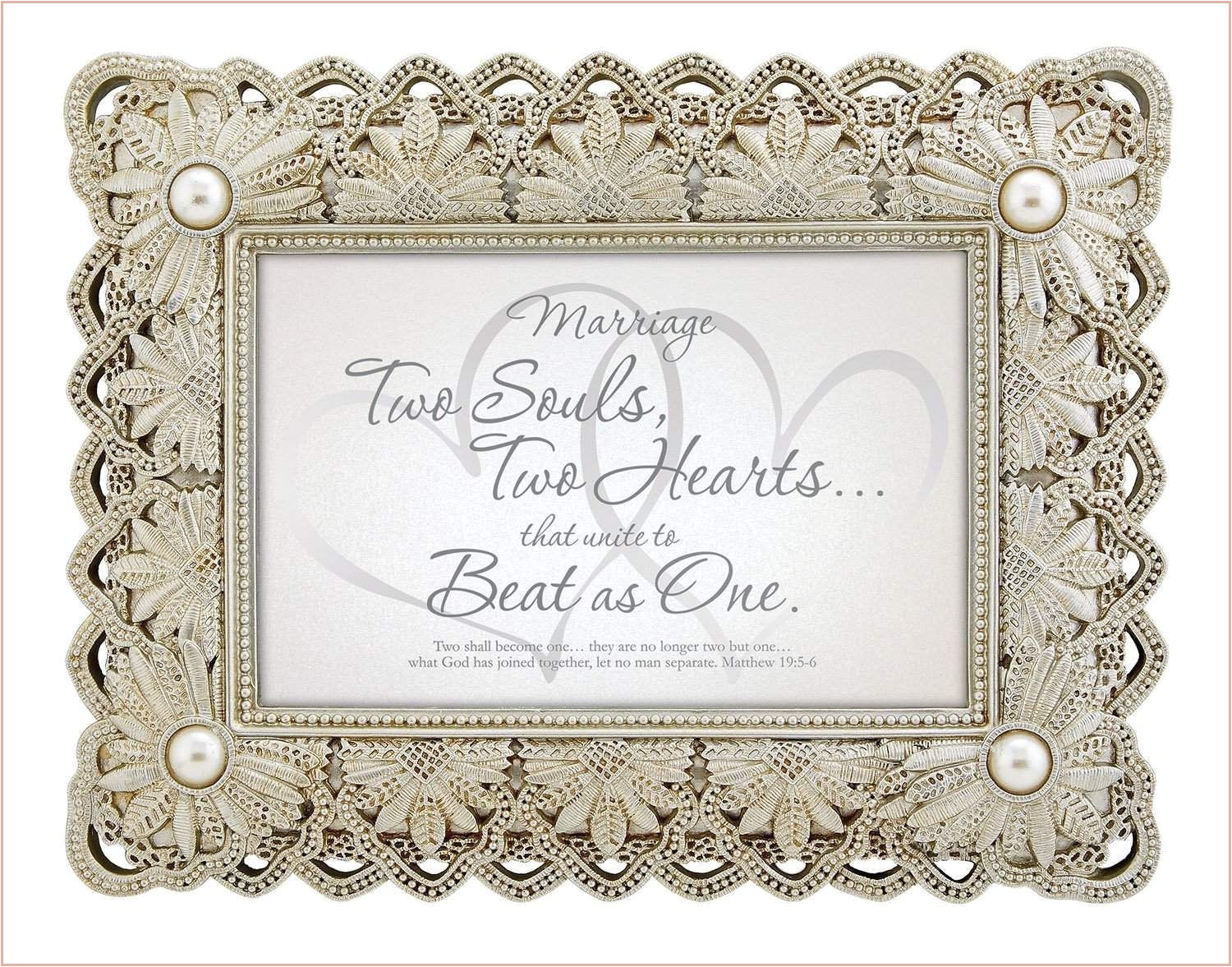 Card Verses for 30th Wedding Anniversary 10 Fantastic 30th Wedding Anniversary Traditional Gift to