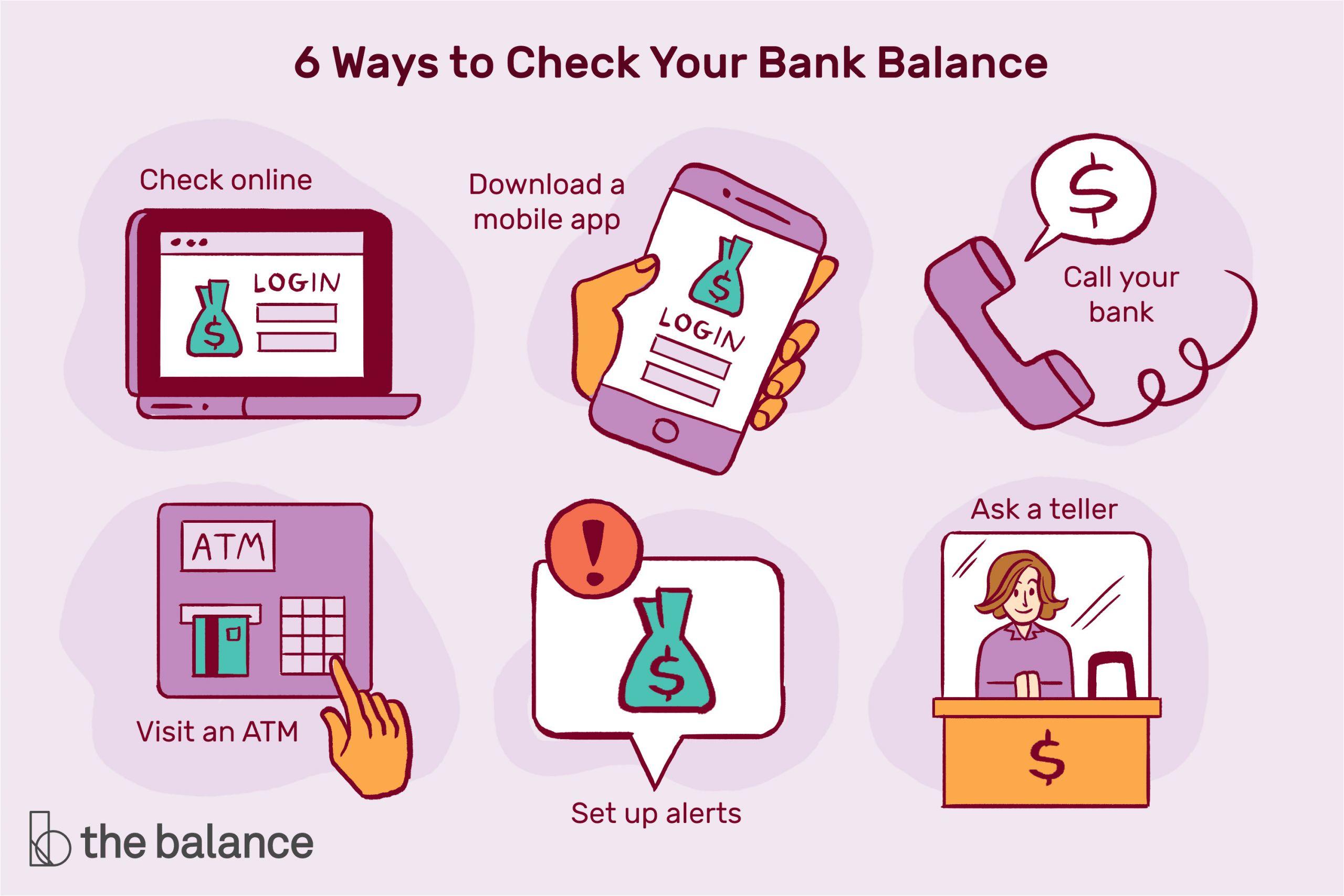 check your bank balance online 315469 final 65f751f553e34e7cb1852e957d917745 png