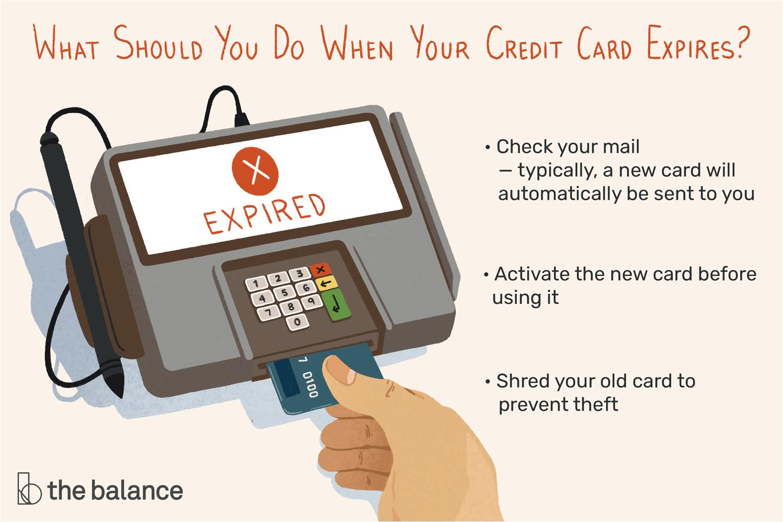 can i still use an expired credit card 961088 v3 d00440a78de64e9cbe5e14f28957f587 gif
