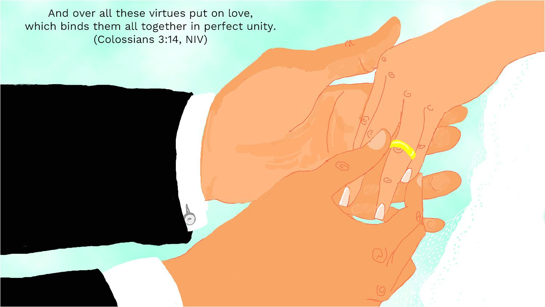 wedding bible verses 701949 final a45e231c5fc9493aae92b412b59fb41b png