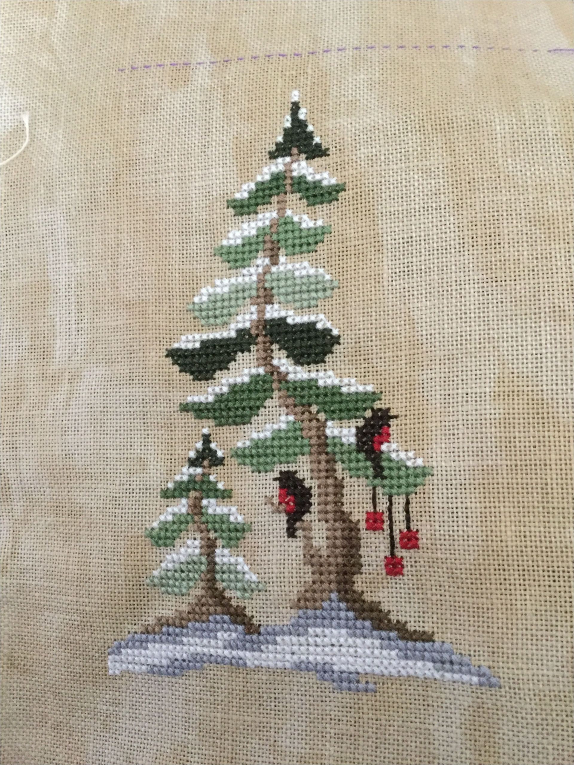 Christmas Card Cross Stitch Patterns Pin by Karen Chasteen On Christmas Cross Stitch Christmas
