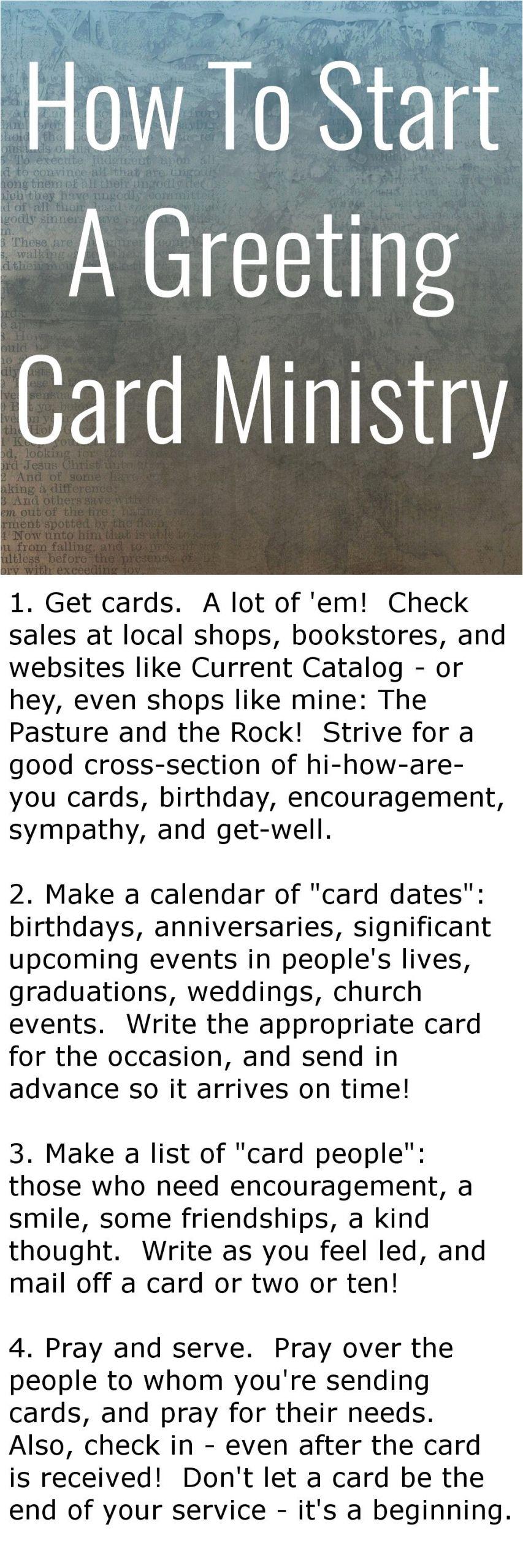 birthday quotes friend elegant 25 new humorous birthday invitations of birthday quotes friend jpg