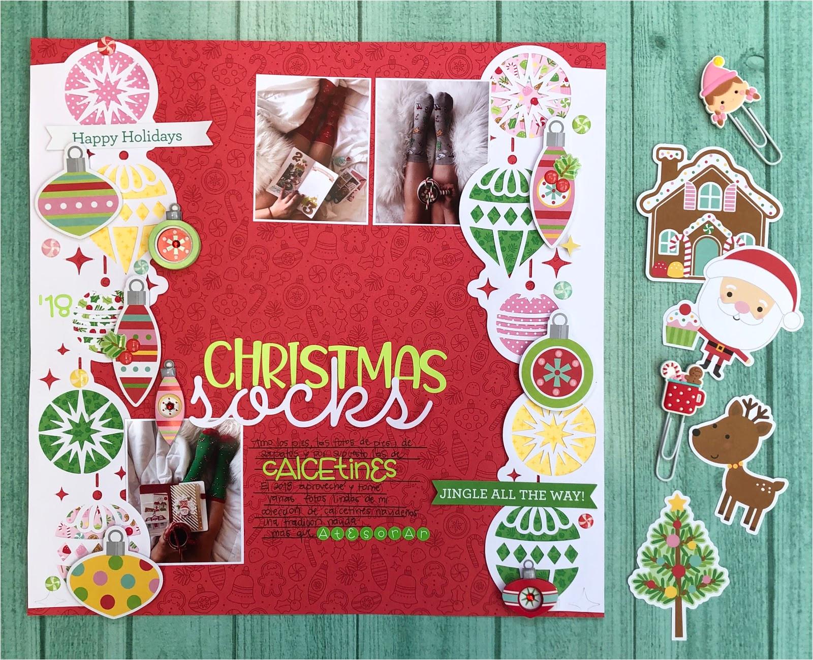 doodlebug 2bdesign christmasmagic carolischulz2 jpg