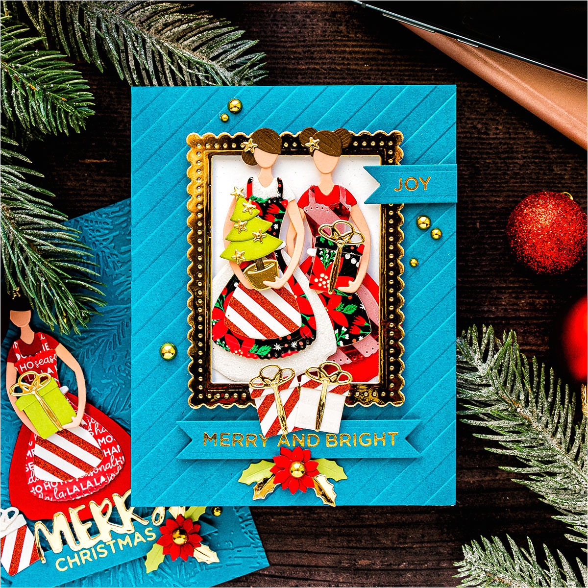 yana smakula 2019 spellbinders october sdom card 2sq 1 jpg
