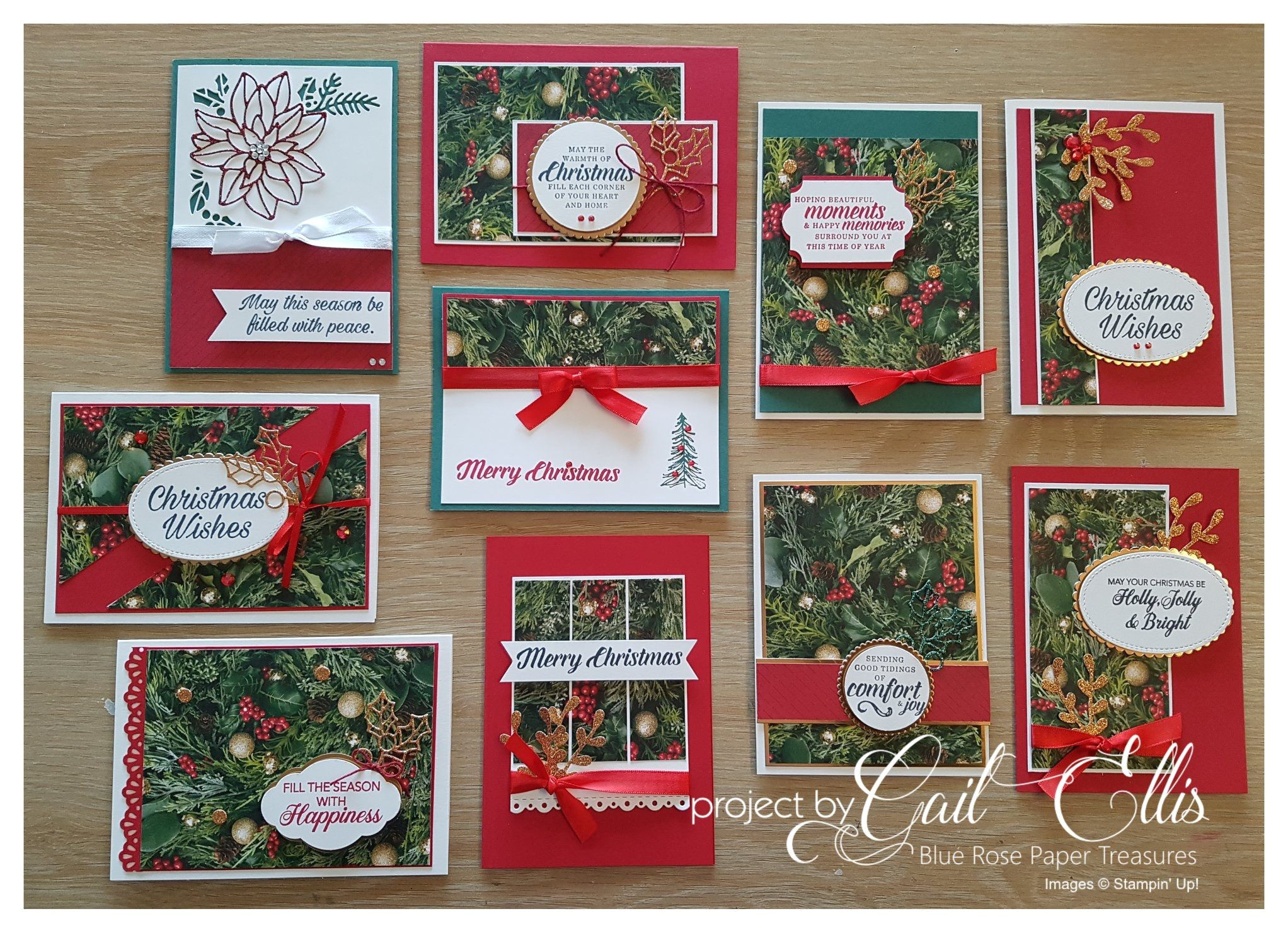 Christmas Ke Liye Greeting Card 651 Best Christmas Cards Treats Images Christmas Cards