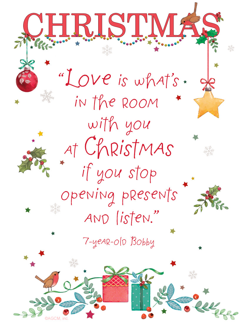 short christmas sayings for cards1 jpg