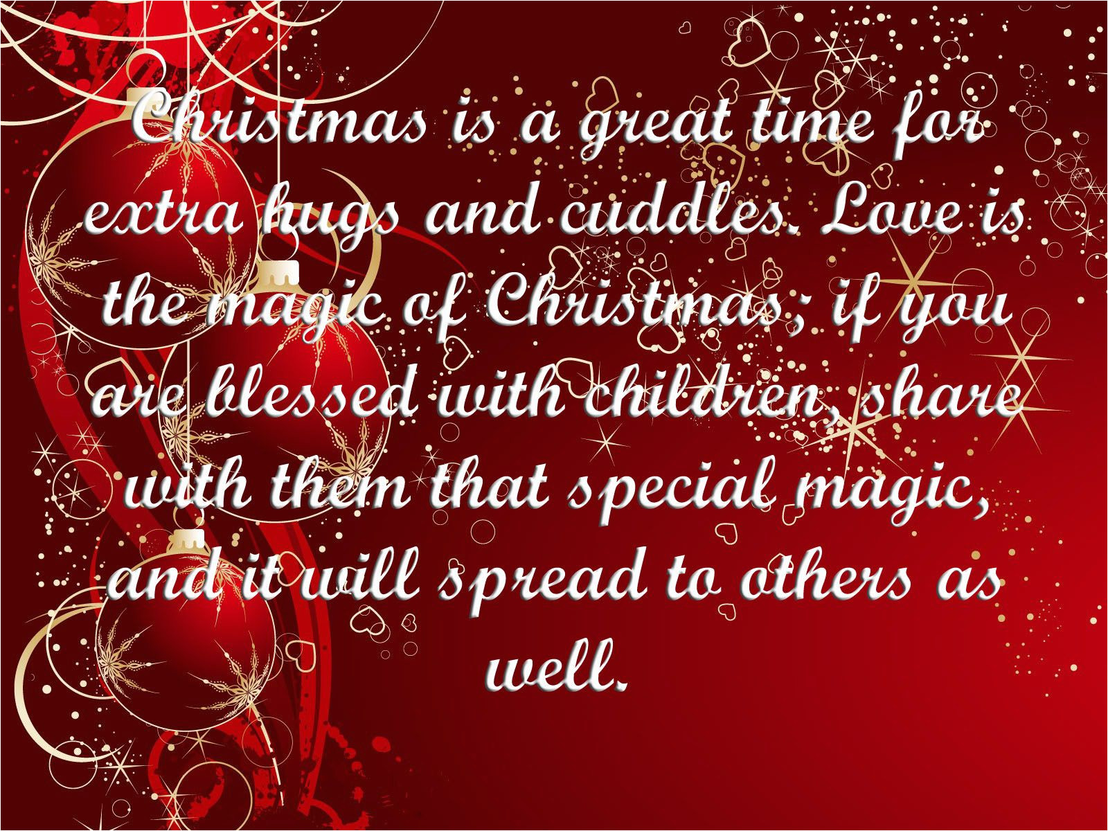 Christmas Religious Greetings Messages for Card Elegant Christmas Message Quotes and Greetings Best
