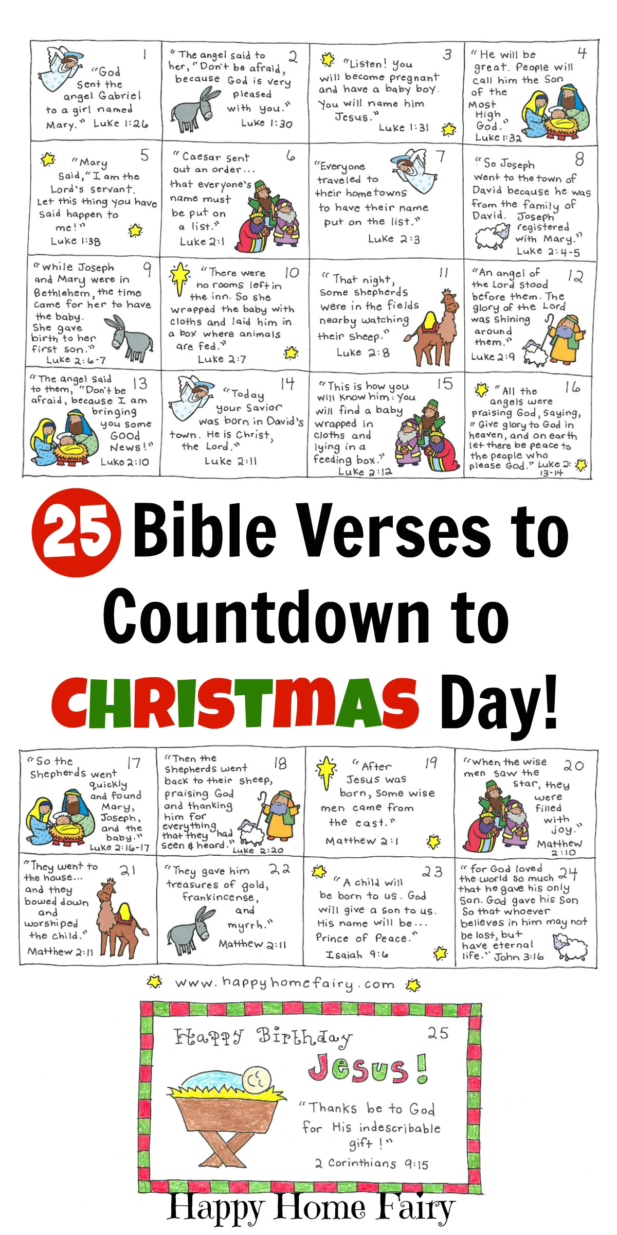 25 bible verses to countdown to christmas jpg