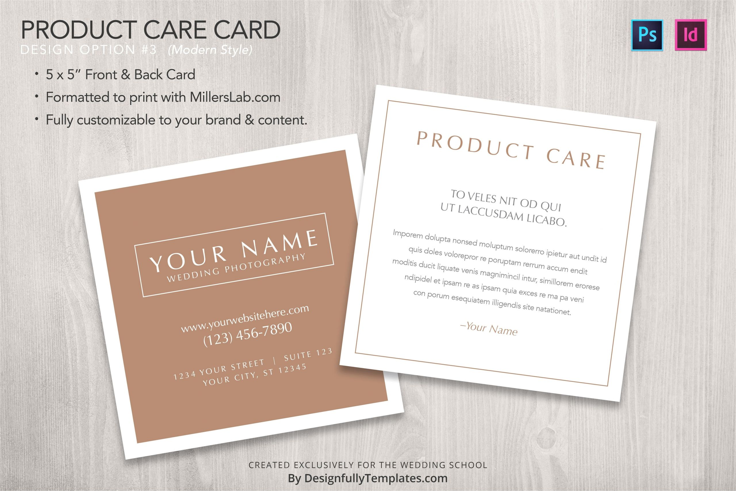 Create Eid Card Your Own Download Valid Business Card Preview Template Can Save at