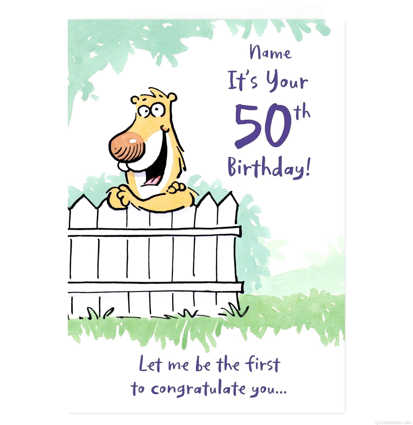 bilder happy birthday kostenlos luxus free birthday cards creative birthday cards elegant of bilder happy birthday kostenlos jpg