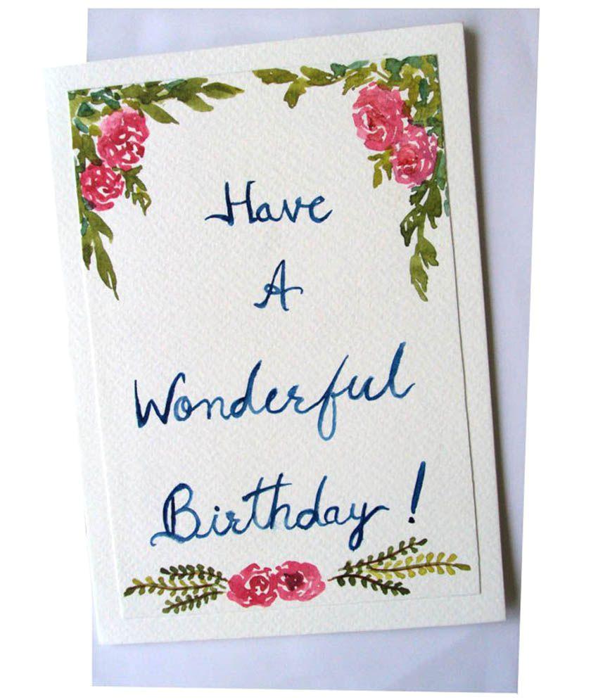 singhroha art soft cover greeting sdl742600461 1 e1a46 jpg
