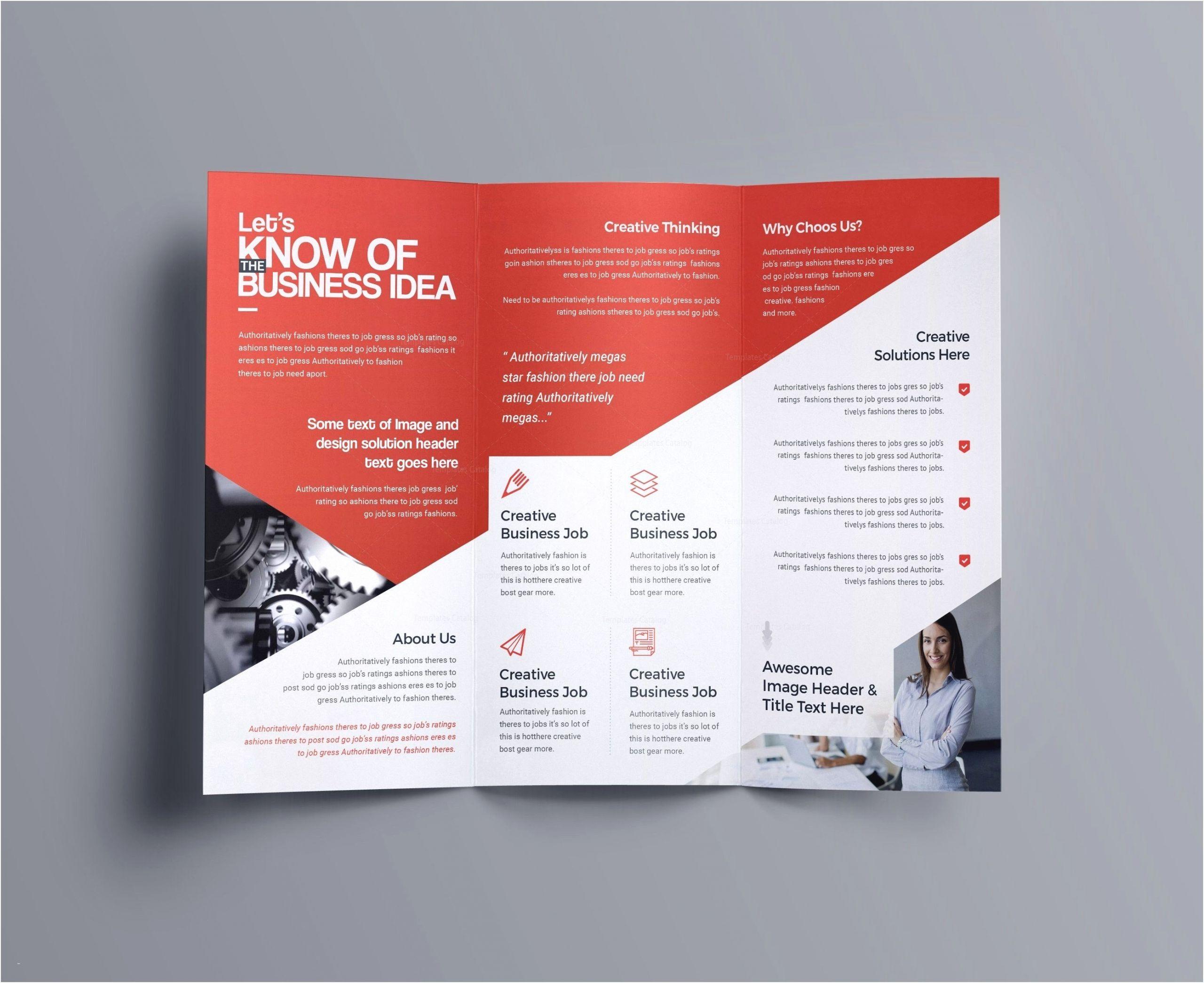 briefpapier vorlage kostenlos einzigartig schon flyer design vorlagen kostenlos of briefpapier vorlage kostenlos jpg