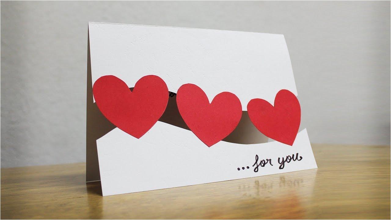 creative idea for birthday card  williamsonga