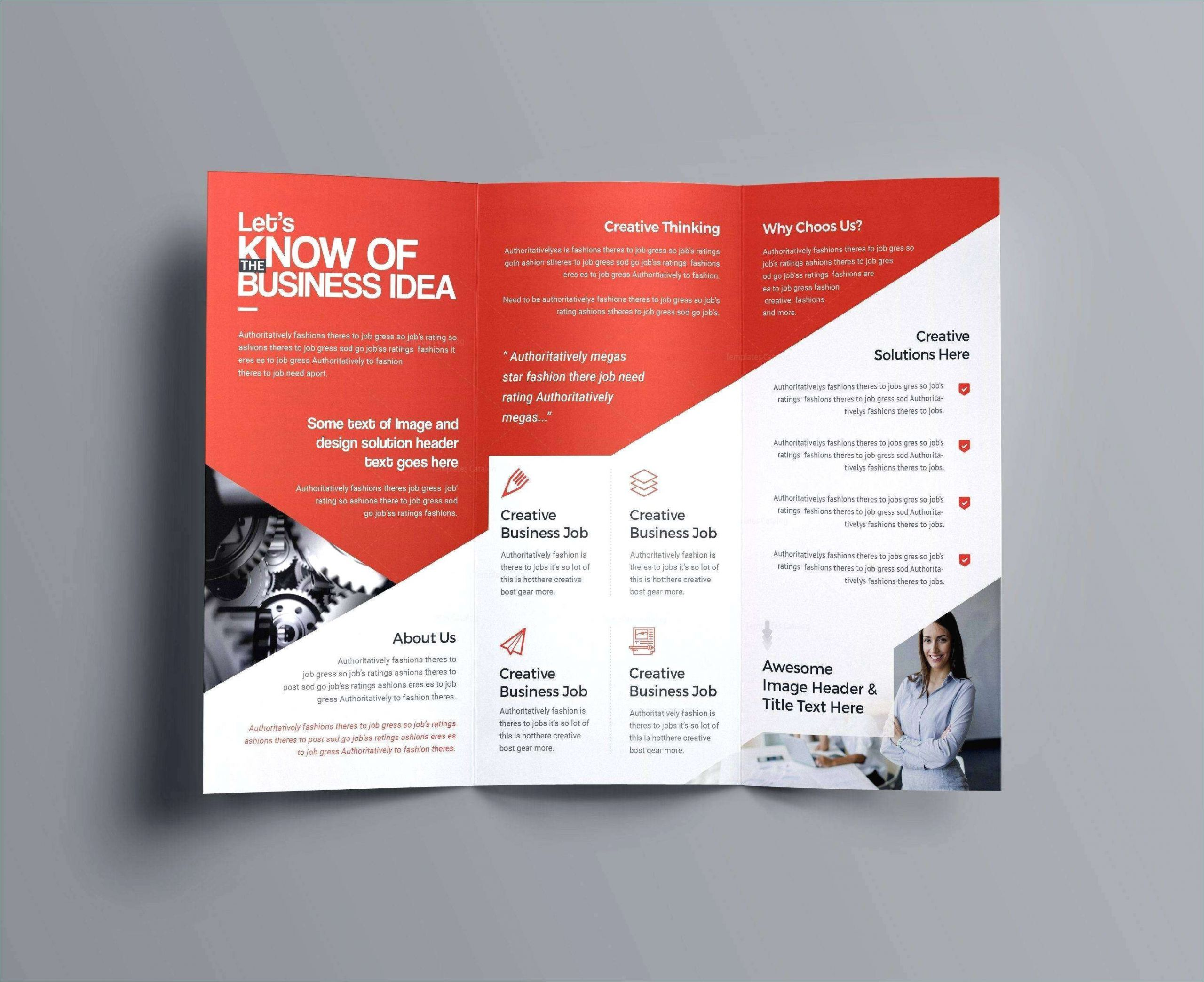 c2a2ec29ce280a0 c2a2c28be280a0c285 cyber security ppt free download awesome process of download free business card templates of download free business card templates jpg