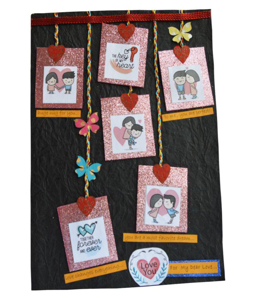 natal crafts creative jumbo handmade sdl217294518 1 e3f4d png