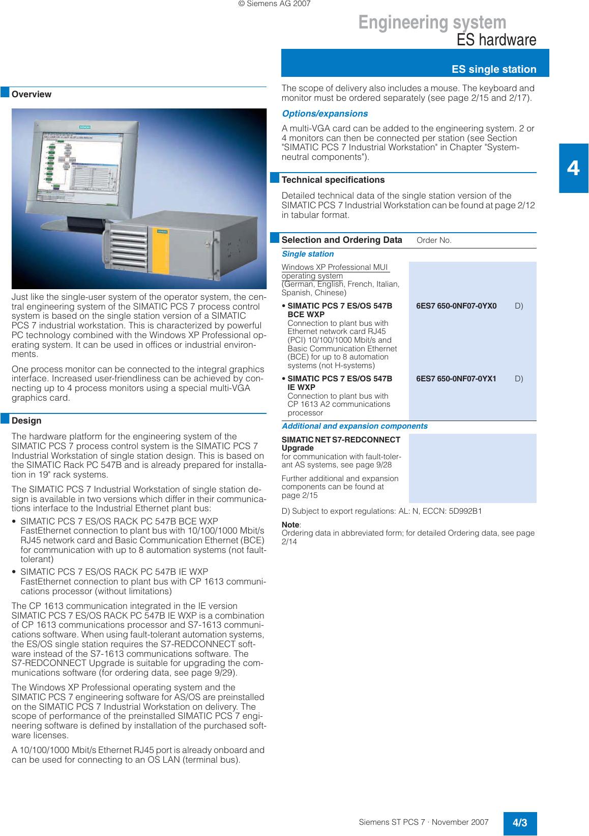 siemensweldingsystemstpcs7usersmanual410671 1424673106 user guide page 49 png