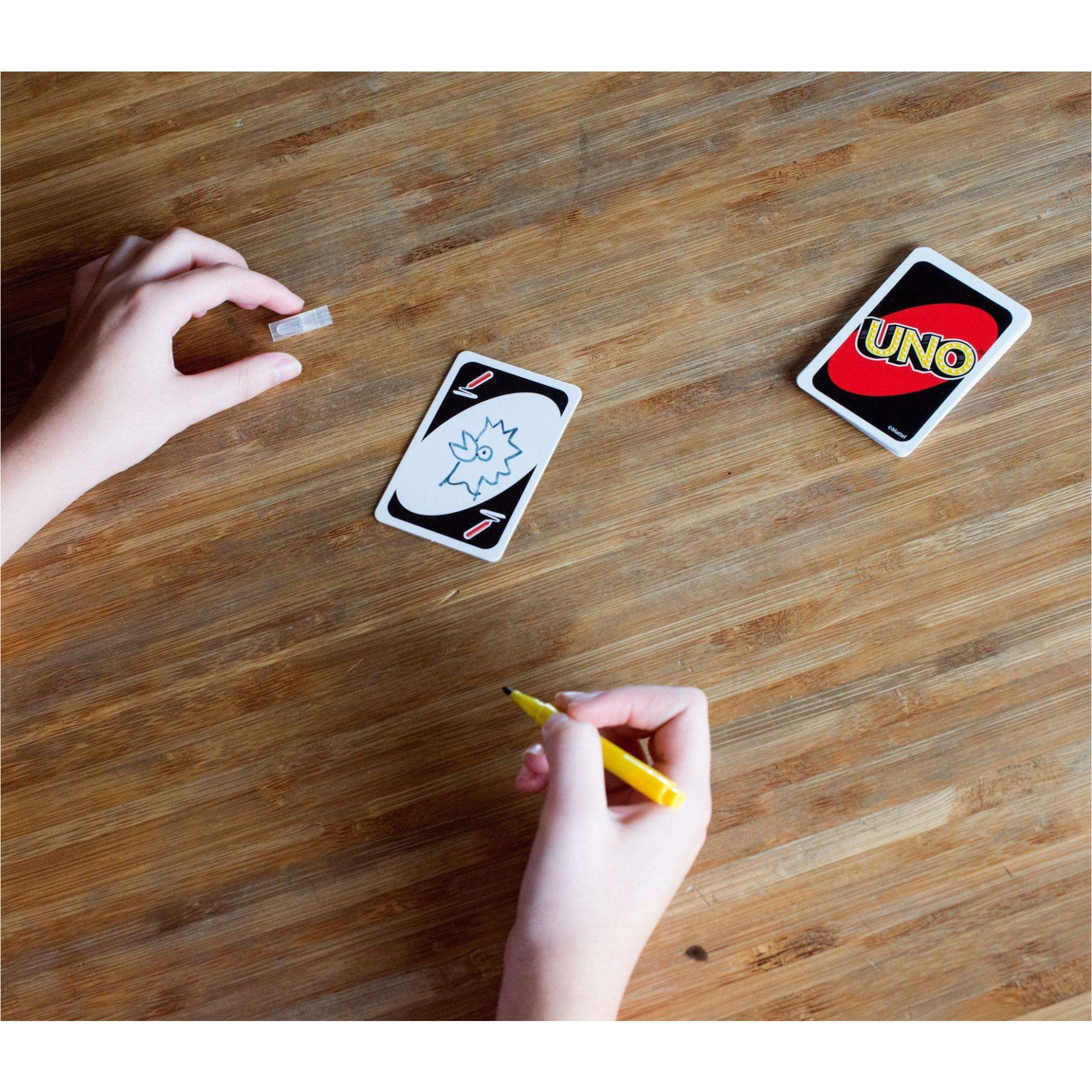 uno wild jackpot card game with wild roller for 15 to 15 players ages 15 years and older jpeg
