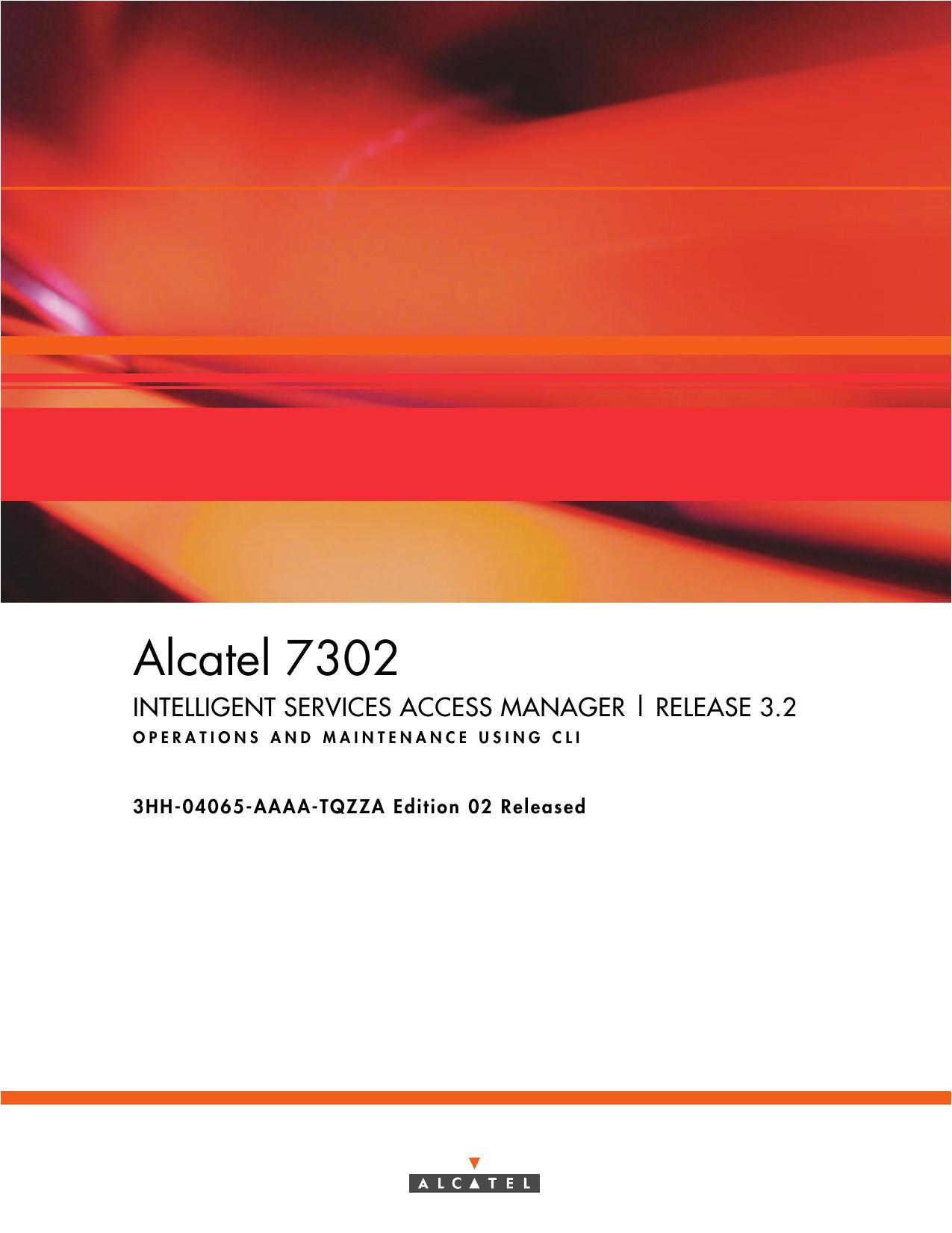 Cross Border Card (check Tac) Alcatel 7302 Manualzz