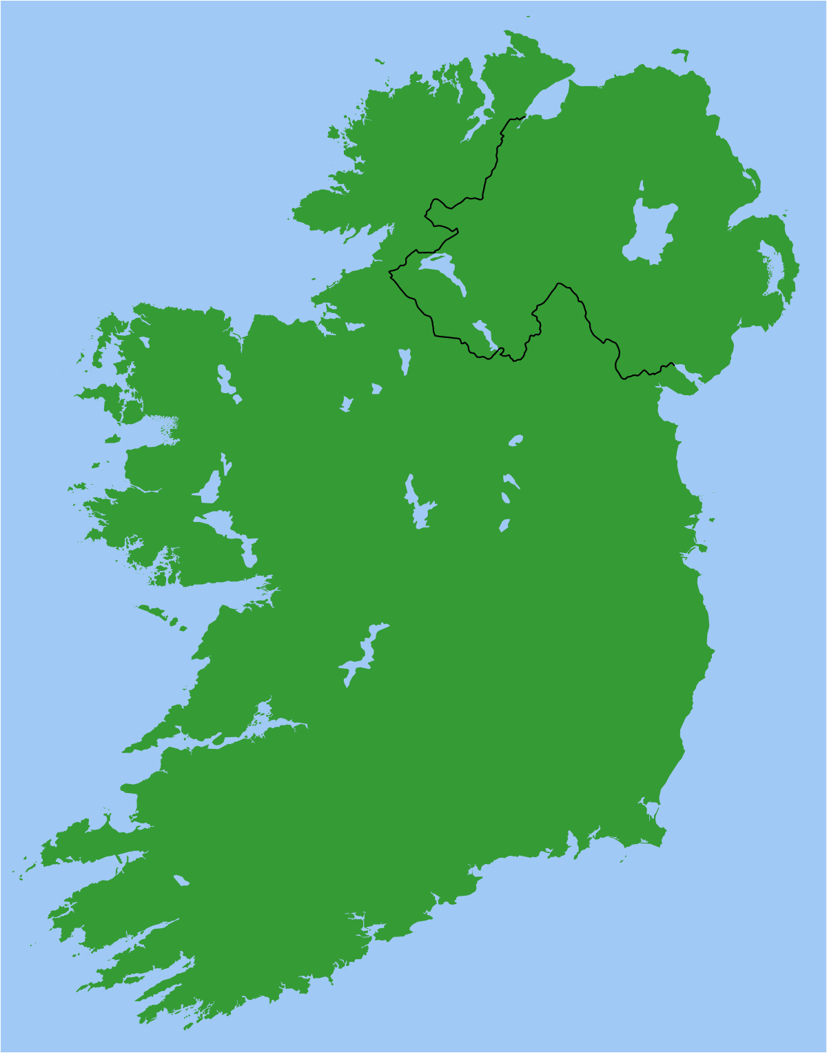 1200px ireland svg png