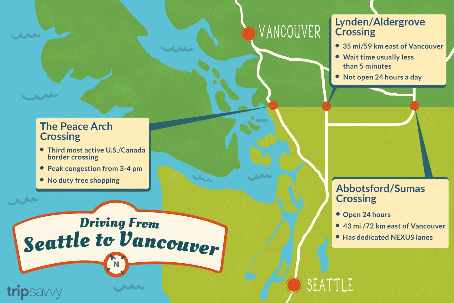 seattle to vancouver border crossings 1481637 final ac 5c4f26dc4cedfd0001ddb567 png