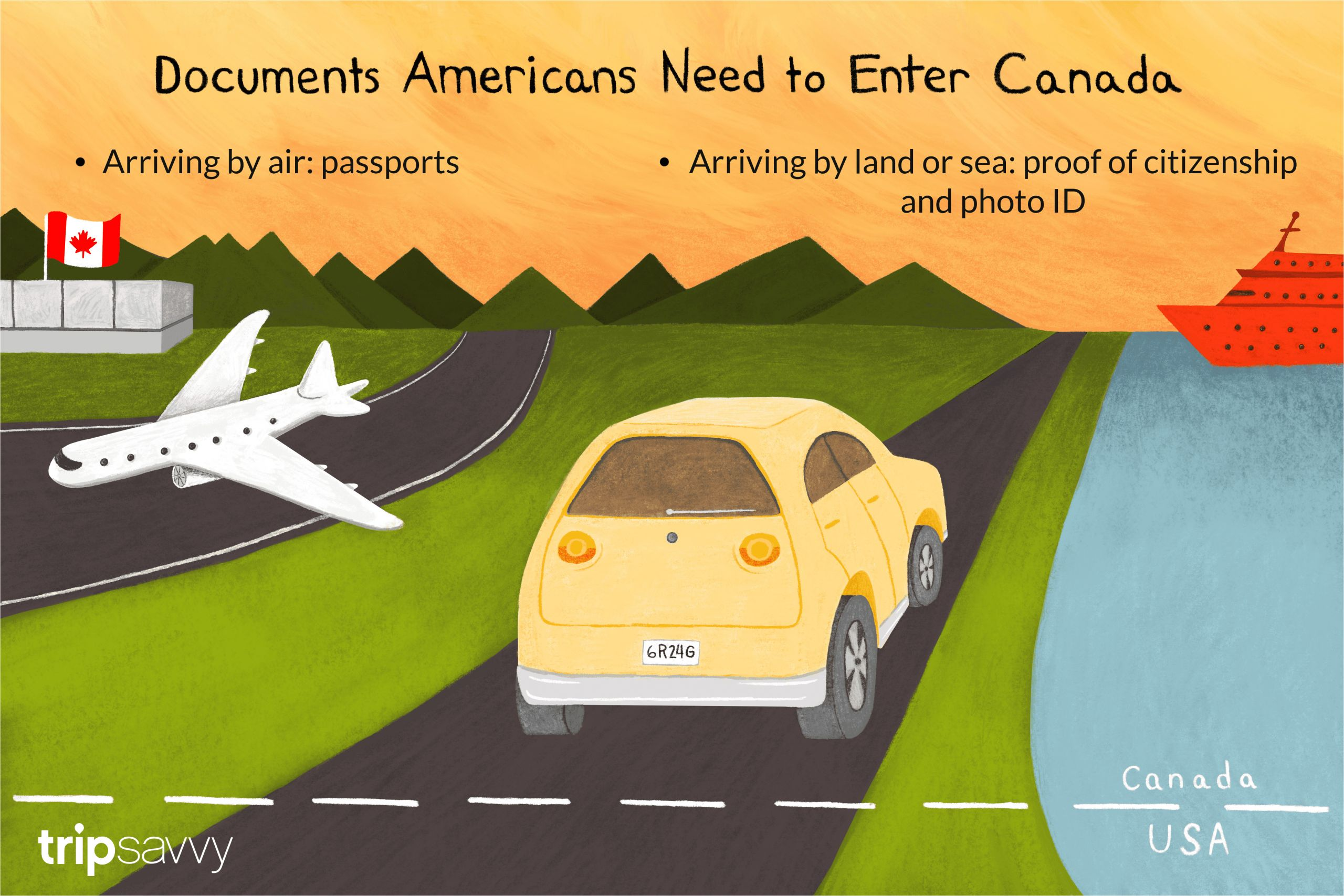 americans need passport to visit canada 1481664 v2 52647497ba3b40968363e7b043eaa06c png