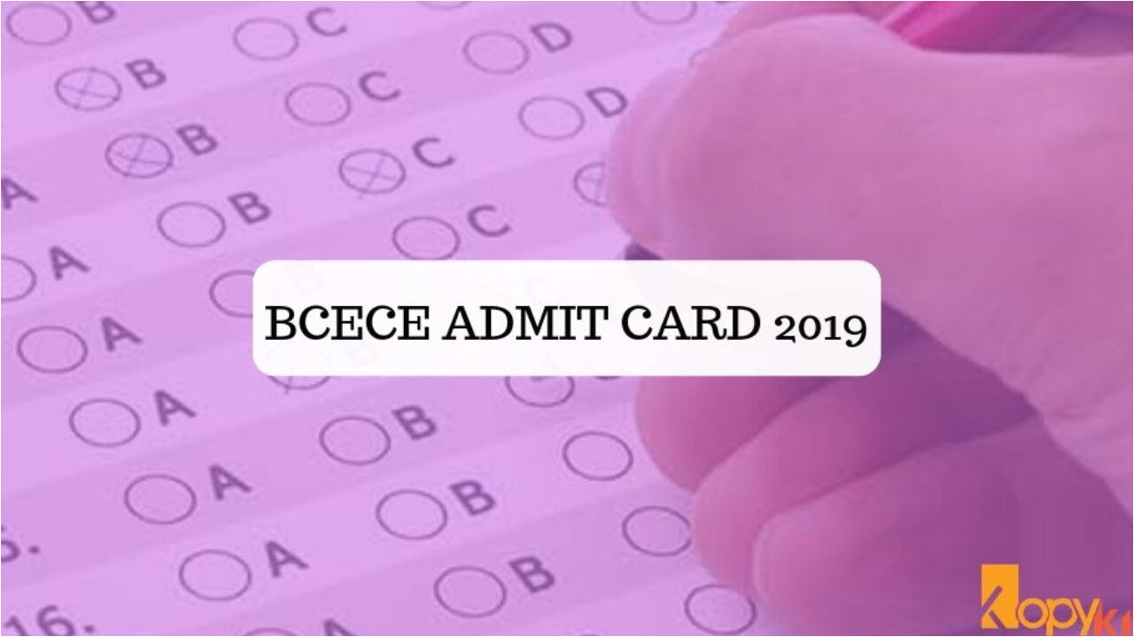 bcece admit card 2019 1280x720 jpg