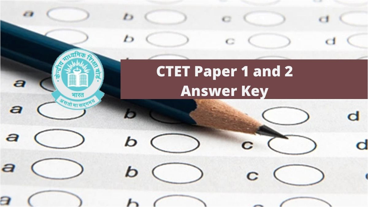 ctet paper 1 and 2 answer key 2019 1579519988 jpg