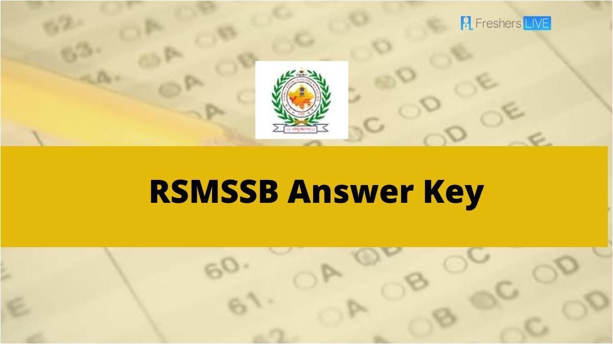 rsmssb answer key 1579666778 jpg