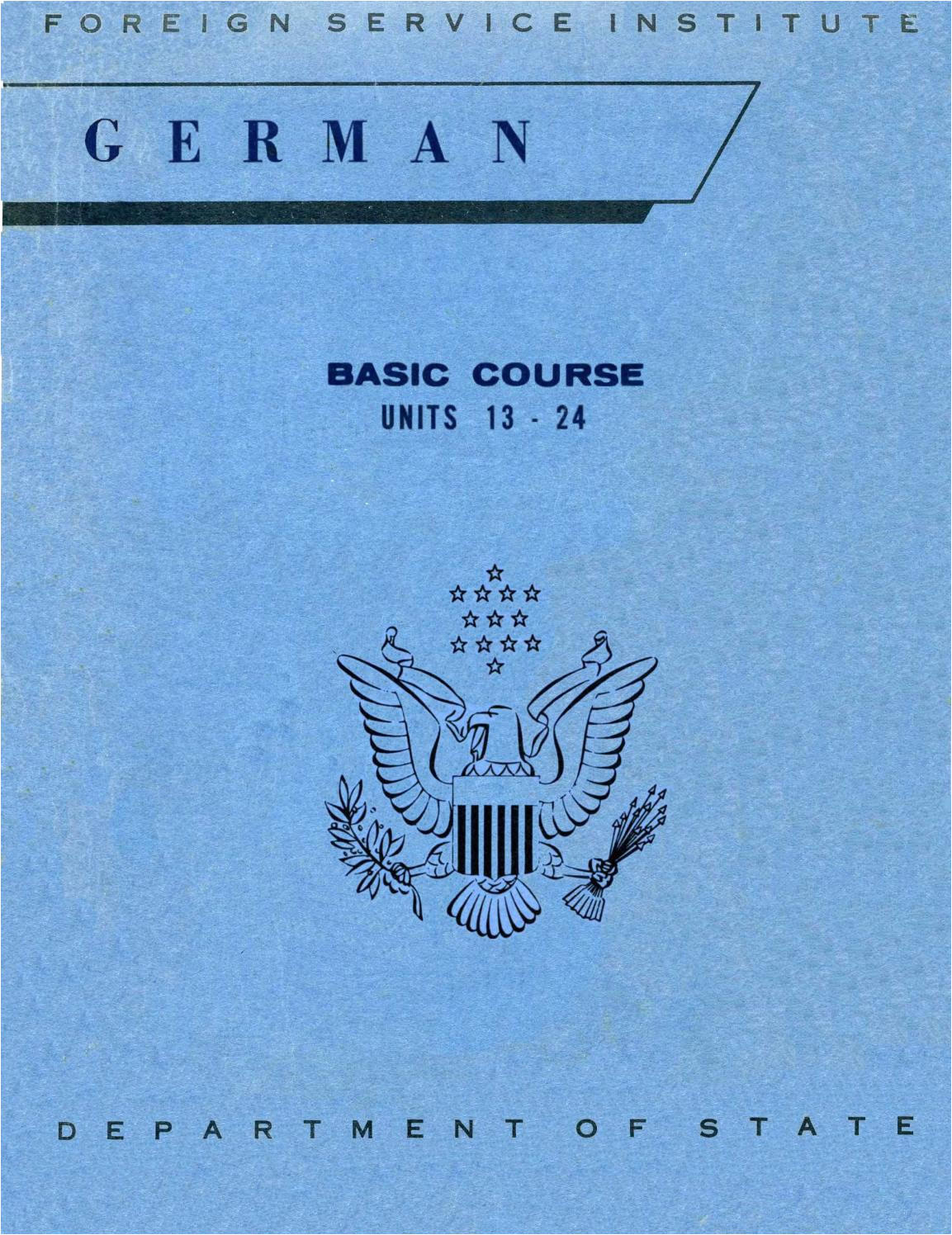 Cue Card Marriage You attended Basic Course Units 13 24 by Ybalja issuu