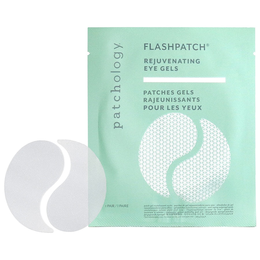 patchology masken flashpatch anti aging augengel pads jpg