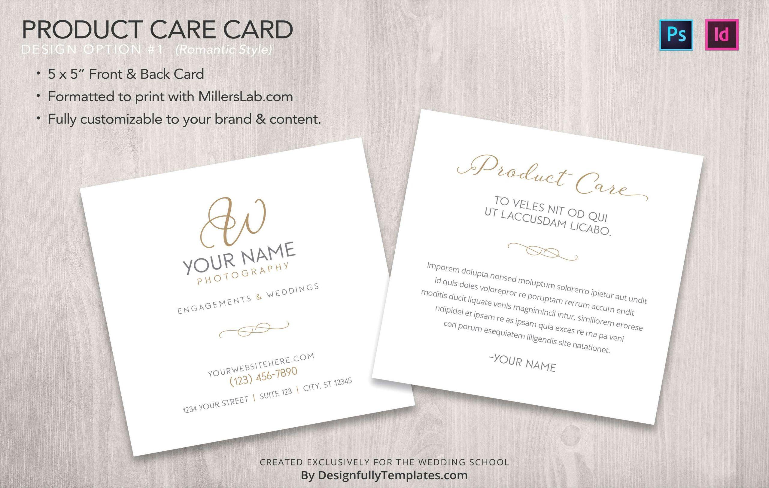free dj business card template caquetapositivo of template business card of template business card jpg
