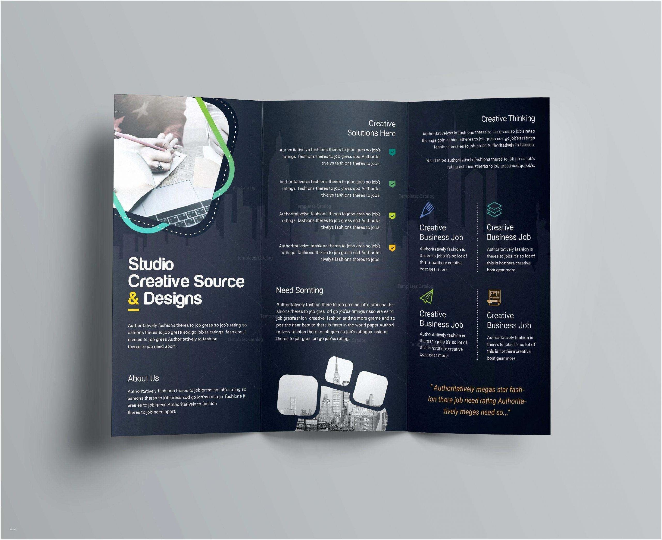 Design Your Own Business Card Free 17 Customize Our Free Business Card Template Generator In