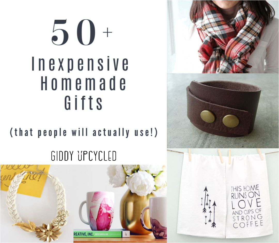 homemade gifts 1 png