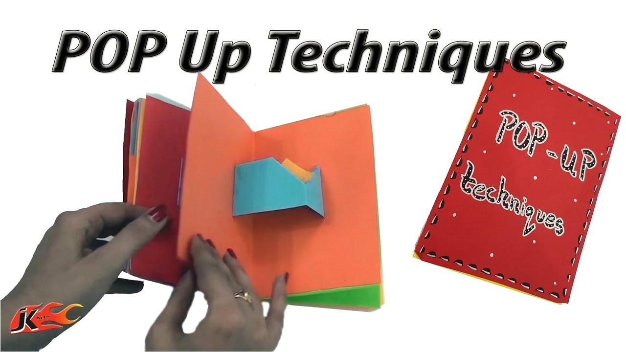 3d pop up karten bastelanleitung best 23 pop ups card techniques diy popup scrapbook of 3d pop up karten bastelanleitung jpg
