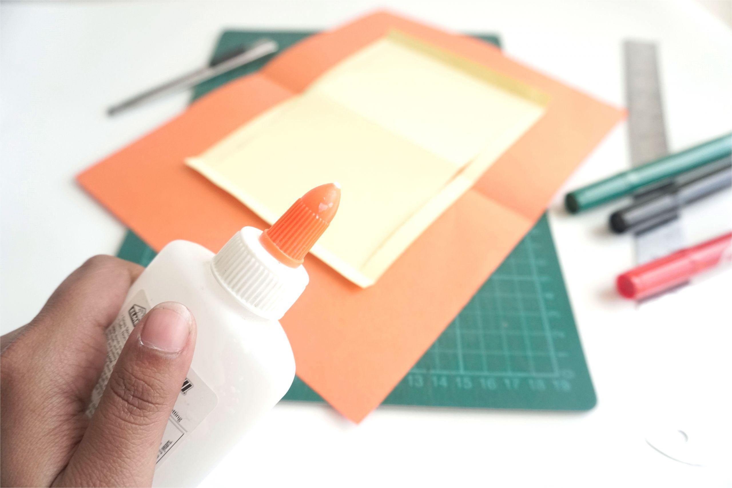 make kirigami pop up cards step 28 jpg