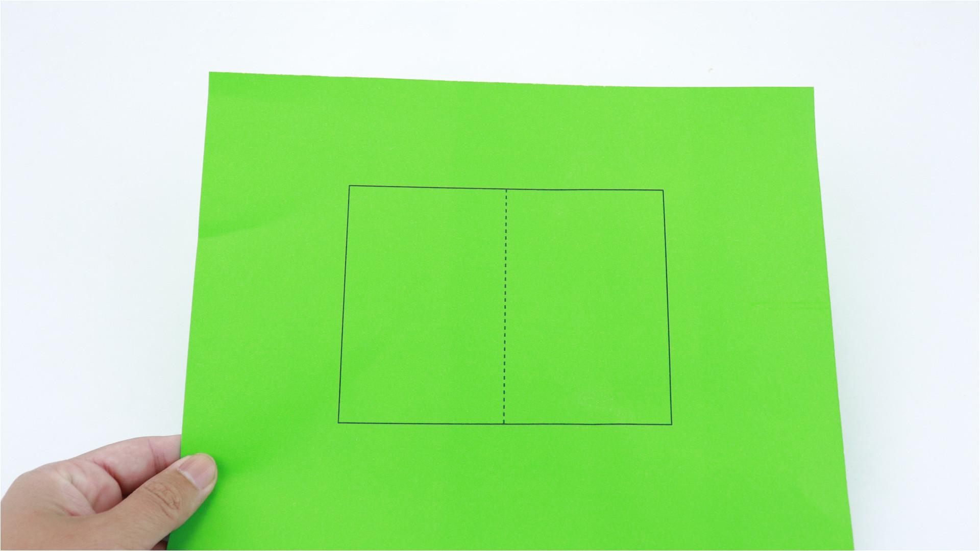 Diy Xmas Pop Up Card How to Make A Christmas Tree Pop Up Card Robert Sabuda Method