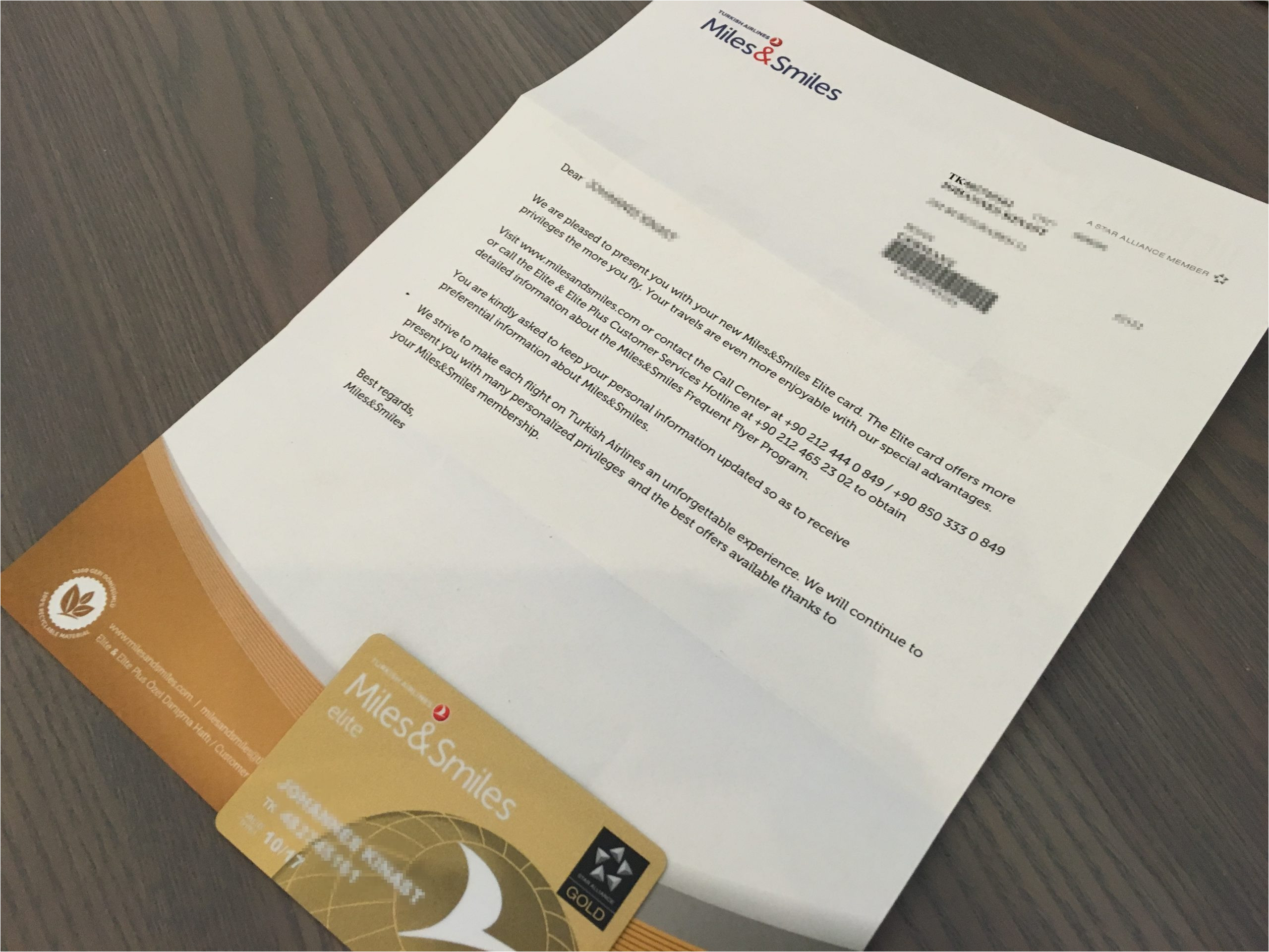 Does Taiwan Easy Card Expire Turkish Airlines Miles Smiles Status Match Challenge