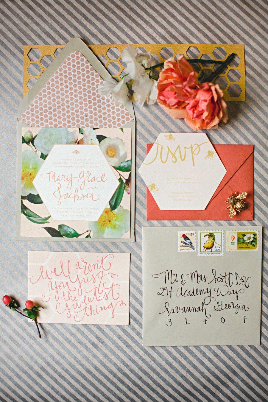 E Card Design for Wedding Romantic Georgian Wedding Inspiration with Images