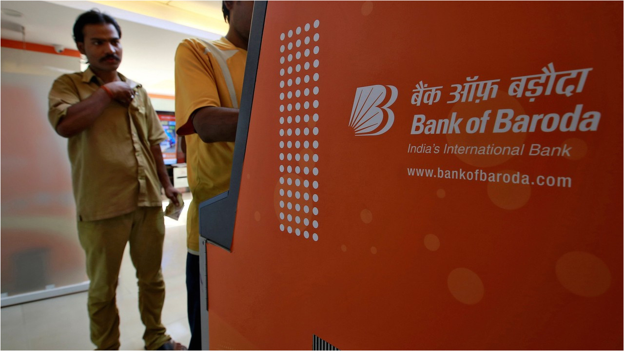 bank of baroda social1 jpg