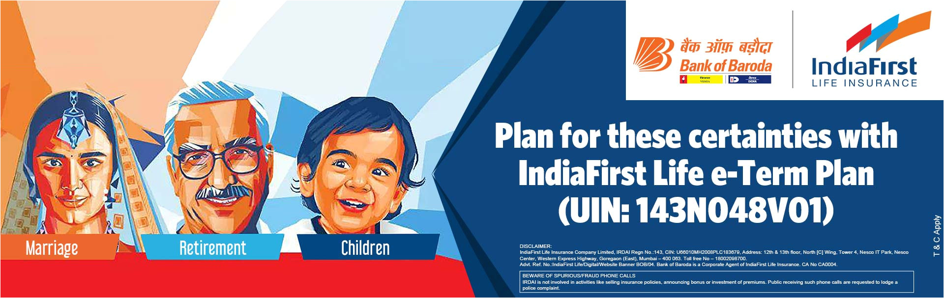 873 1 indiafirst life insurance landing desktop jpg
