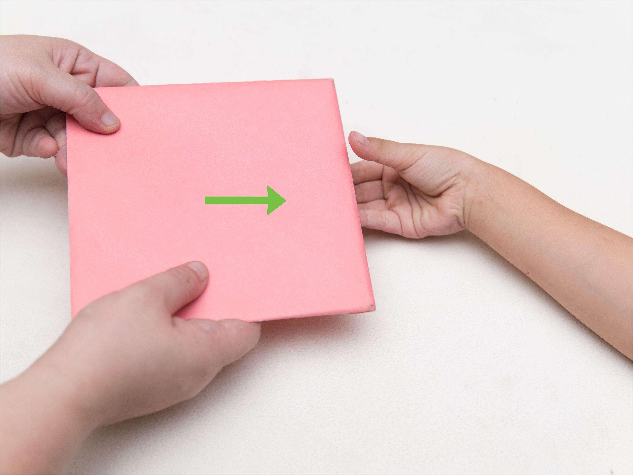 make a beautiful handmade card in ten minutes step 18 jpg