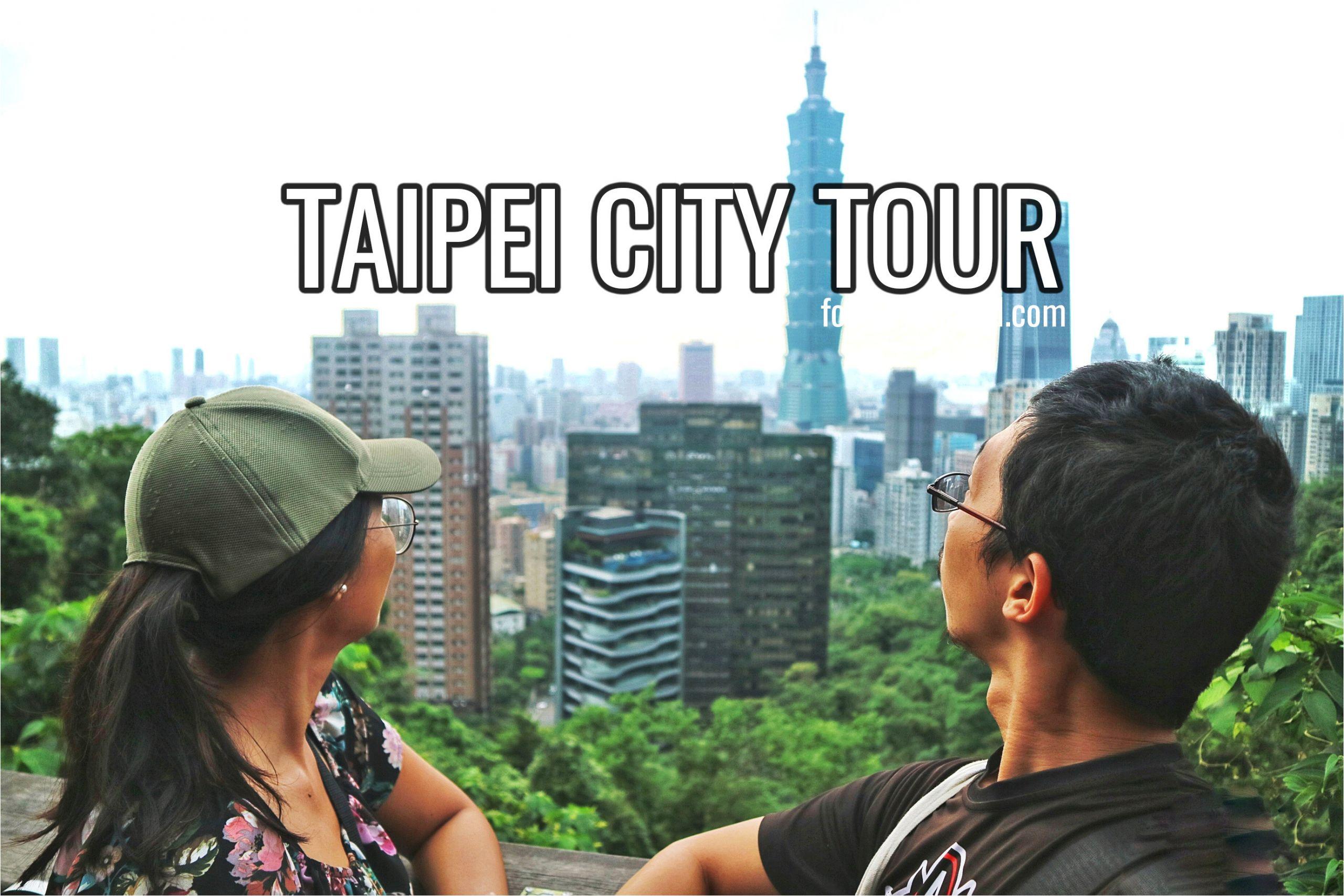 taipei city tour jpg