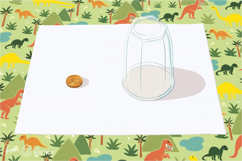 spruce magic coin tricks for kids 22662862 38ae3bf11bbf444c891b96fa702dd1b8 gif
