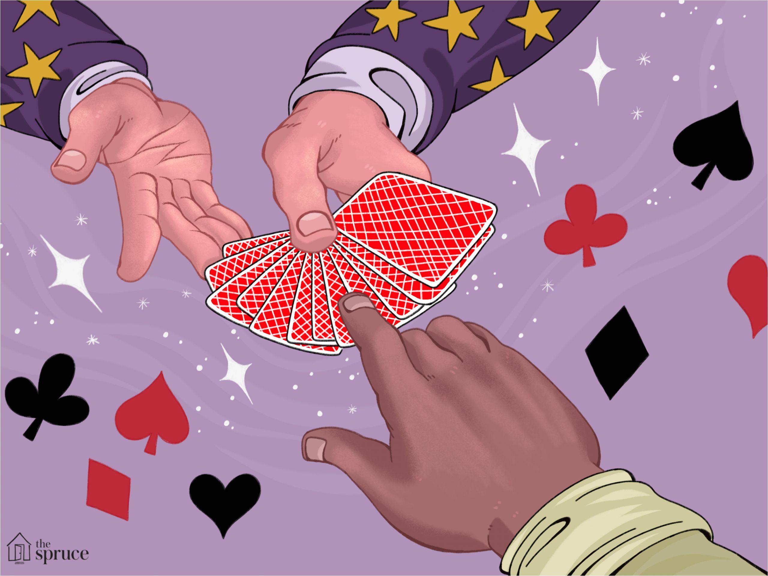 best card trick 2267052 final 2 f06d95f60d0b41ff8533895085c163ff png