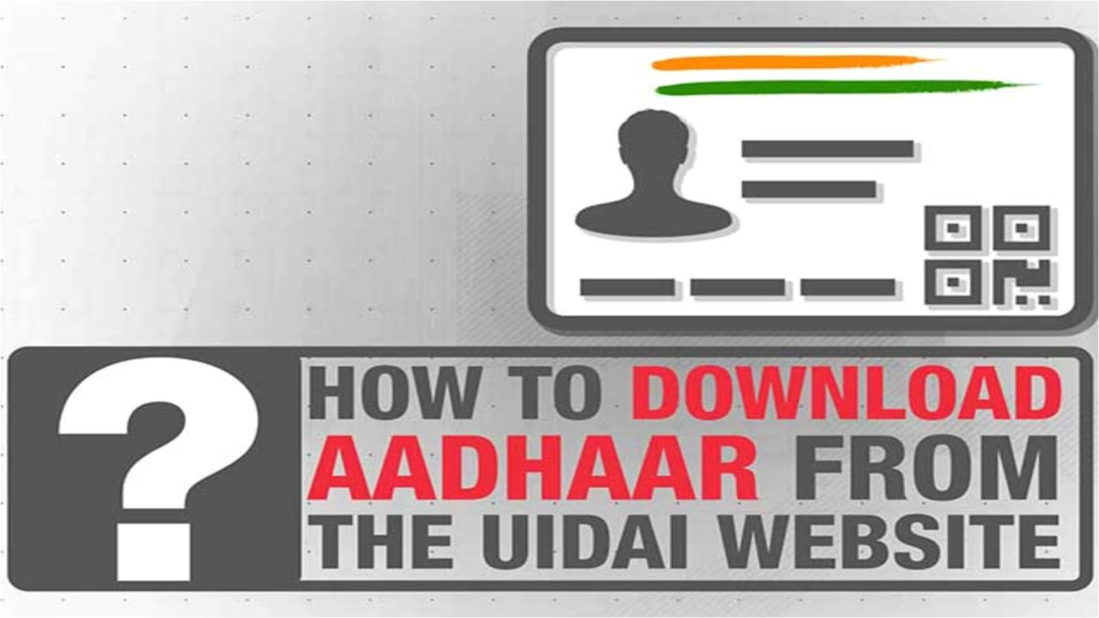 how to download aadhaar from the uidai website jpg