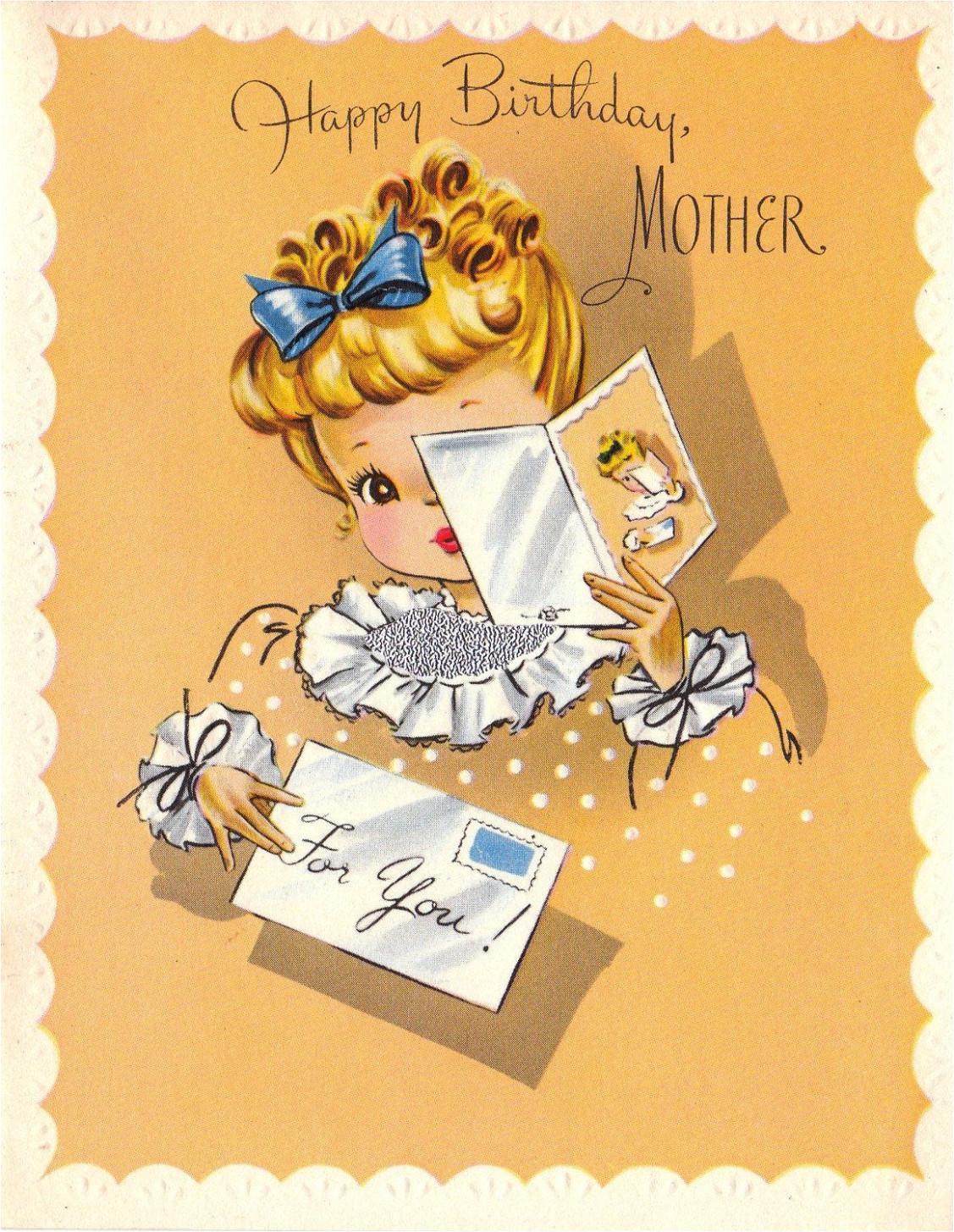 vintage greeting card yahoo search results yahoo image jpg