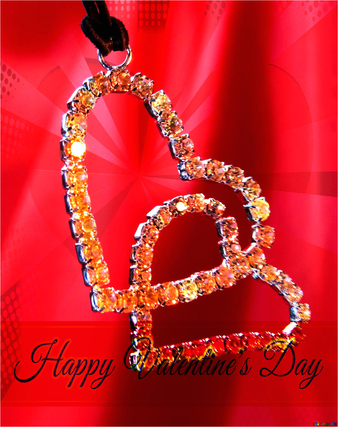 download free picture heart valentine card greeting card jpg
